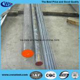 Barra rotonda cinese 1.1210 del acciaio al carbonio del fornitore