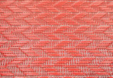 Тканье Placemat Weave жаккарда для Tabletop & настила