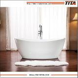 Ванна Tcb023D люсита высокого качества акриловая