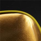 Contenitore impaccante di regalo variopinto del cioccolato/casella di Candy&Sweets per la cerimonia nuziale (T001-V22)