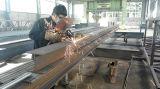 Фабрика заварки ферменной конструкции стальной структуры