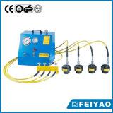 (FY-M) Tensor hidráulico del tornillo del precio de fábrica