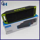 2.016 Power Bank 5200mAh portátil Power Bank Bluetooth Speaker