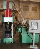 Machine van de Briket van het Schroot van het Metaal van de Pers van het Briketteren van de Scherven en van de Spaanders van het ijzer de Hydraulische-- (Sbj-360)