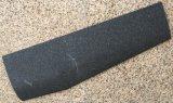 Prototype plat d'aile de PPE pour des bourdons d'UAV