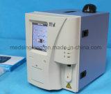 Laborblutzelle-Kostenzähler/Hämatologie-Analysegerät, Blut-Analysegerät
