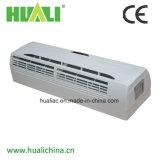 Unidade da bobina do ventilador para terminais centrais do condicionamento de ar