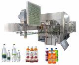 Sigillamento di riempimento della spremuta di nuova tecnologia 2017 della bottiglia della bevanda automatica della frutta che fa macchina