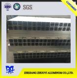 Profils d'alliage d'aluminium de qualité pour des échelles