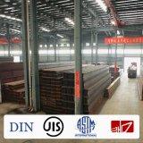 鋼鉄の梁またはUpn/Upe/HのビームかI型梁またはIpeaa/Hea/Heb/Universalのビーム