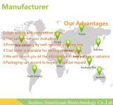 Kräuterauszug-Panax-Ginseng-Auszug Ginsenoside 2%~80%