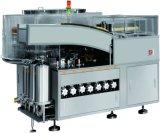 Ultraschallwaschmaschine Qcl120 für die Ampullen (pharmazeutisch)