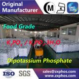 Grado dipotassico Dkp di Pharma del fosfato
