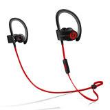 Lo sport senza fili di modo delle cuffie dell'in-Orecchio di Bluetooth cuffia avricolare senza fili libera Powerbeats2 di trasporto della nuova impermeabile Anti-Ha sudato