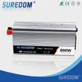 PV Solar Panel System Kit 800W Power Inverter