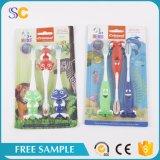 Großverkauf personifizierte Kind-Zahnbürste-Set