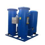 Sauerstoff Gemerator, Maschinen-Generator produzierend