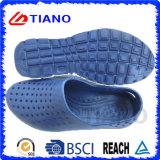 Entrave bleue neuve d'EVA de loisirs pour les hommes (TNK35619)