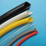 UL-Belüftung-Gefäß für das Elextric Kabel