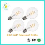 G25/G80 globale LED Glühlampe-Lampen-im Freienlicht