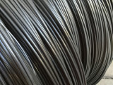 Le fil recuit 40cr d'alliage de Chq avec du phosphate a enduit et a lubrifié