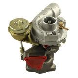 OE: 058 145 703j Turbo turbocompresseur pour VW Passat Audi A4 1.8L
