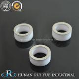 Parte di ceramica d'isolamento di ceramica metallizzata di Metalization dei tubi