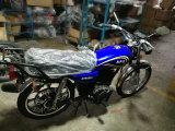 [2000و-3000و] درّاجة ناريّة كهربائيّة, دراجة كهربائيّة ([جوغر]) - انحدار يصعد [إبيك]