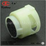12のPin Kinkongの防水電気自動車コネクター