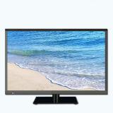 22 Zoll ultra dünne intelligente HD LCD LED Monitor-