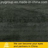 Inkjectの印刷の床および壁のイチョウのための無作法な磁器のタイル600X600mm (イチョウMarengo)