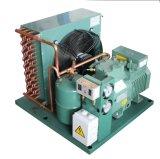 Unidade de Refrigeration do compressor do rolo do bom desempenho