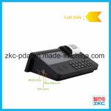 Thermodrucker-elektronische Registrierkasse-Tablette PDA
