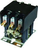 Protection de moteur du contacteur 50A 24V à C.A. avec la bonne performance