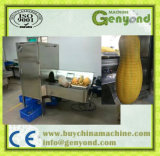 Máquina de casca do vegetal de fruta para a venda