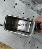 Système en céramique de nettoyage de laser de rouleau de chrome de système de nettoyage de laser de rouleau de système de nettoyage de laser de rouleau d'Anilox