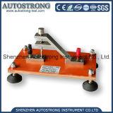 Instrumento de medida/probador de la fuerza dieléctrica de materiales