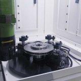 Machines d'équilibrage automatique de disque de frein automobile avec correction