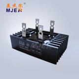 Модуль моста диода выпрямителя тока диода серии Ql 60A 1000V