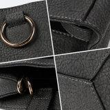 Мешок популярного типа сумки повелительниц типа отдыха мешка Crossbody корейского миниый