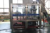 Estação de tratamento de água mineral de trabalho estável para o cliente de África