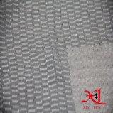 Tissu estampé Chiffon de polyester pour la robe