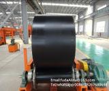 Heiße China-Produkte Wholesale Qualität Nn endloses Förderband und Nn/Ep Gummiförderband