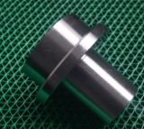 高精度の機械装置のためのステンレス鋼の機械で造られた部品