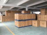 Doppelte Tür-Tiefkühltruhe mit Kompressor-Steuerung und der einfrierenden Kapazität 550L