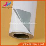 Rodillo adhesivo imprimible del vinilo