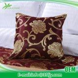 3 partes da contagem do luxo 350 um Comforter ajustado para o dormitório
