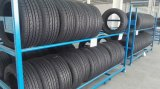 Neumáticos certificados GCC del vehículo de pasajeros del ECE del PUNTO