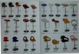 Acrofineの販売のための安く卸し売り商業バースツール