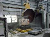 Hydraulische Brücke Cuttering Steinmaschine (DQ2200/2500/2800)